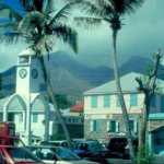 Photo of clocktower