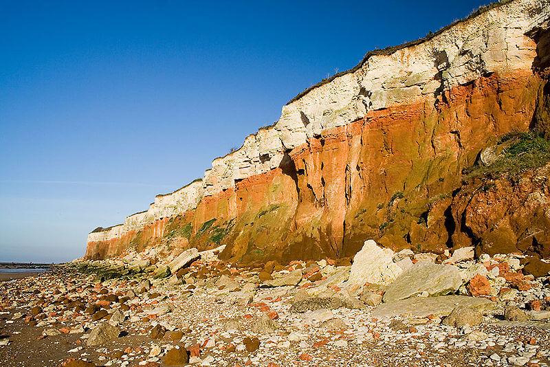 800px-Hunstanton_Cliffs